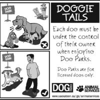 Medium_doggie_tails