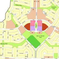 Medium_rosewood_park_map